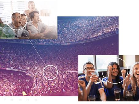 【コラム:ファナリティクス】 米国発!「スポーツファン」のデータを分析可能に!?