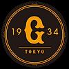 logo_Giants.png