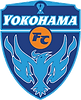 logo_YokohamaFC.png