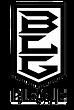 logo_Bleague.png