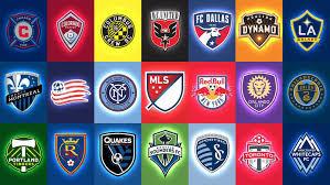 サッカー界の激震:MLSが世界一のリーグとなる日が近い