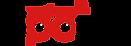 Sporta logo.png