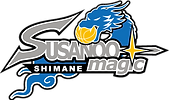logo_shimane.png