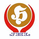J0Hh-ByV (1).png