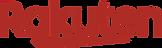 logo_rakuten.png
