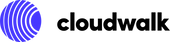 CloudWalk_Logo_Fundo_Branco.png