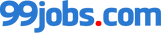logo-99jobs.png