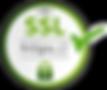 170306-selo-SSL.png