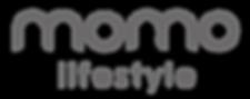 Momo Logo PNG.png