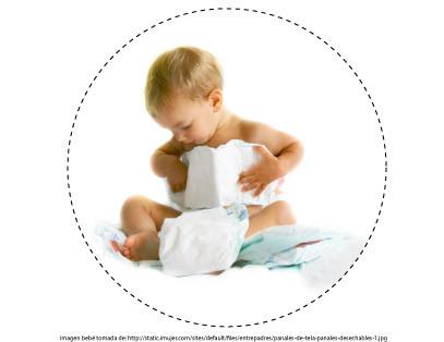imagen tomada de:http://static.imujer.com/sites/default/files/entrepadres/panales-de-tela-panales-desechables-1.jpg