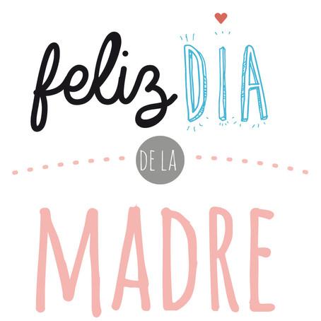 Feliz día hermosas mamitas !!