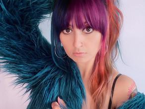 Cómo mantener el pelo a full color sin morir en el intento...