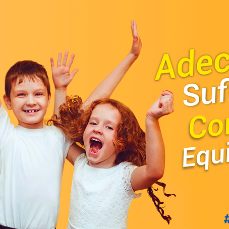 Alimentos ybebidas a base de cereal, la alternativa para una buena nutrición en los niños!