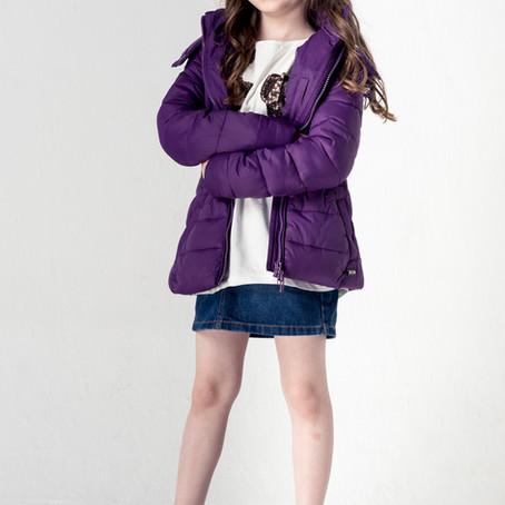 Brazilian Footwear y su Nueva Colección a la cabeza de las nuevas tendencias infantiles, femeninas y
