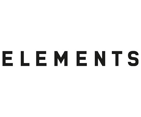 Elements joyería llego para formar parte de nuestro outfit