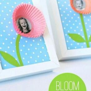 Ideas creativas para regalar a mami