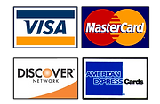 credit-card-logos.png
