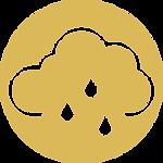 rain-icon-03.png