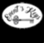 logo_ovale_clé_blanc_ok.png