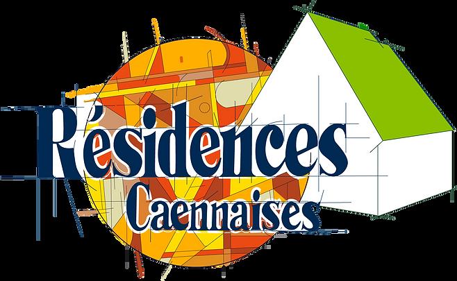 Résidences Caennaises