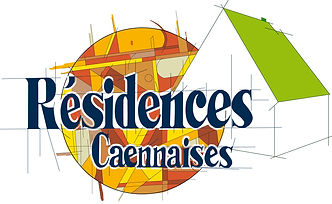 logo-RC.jpg