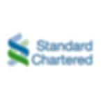 standard chartered logo.png