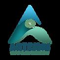 Artemis Logo New.png