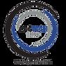 RegTech100 award