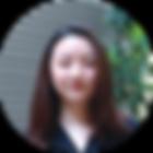 Jing Yi-01.png