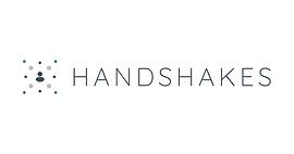 Handshakes Partner