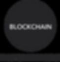 Blockchain project.png
