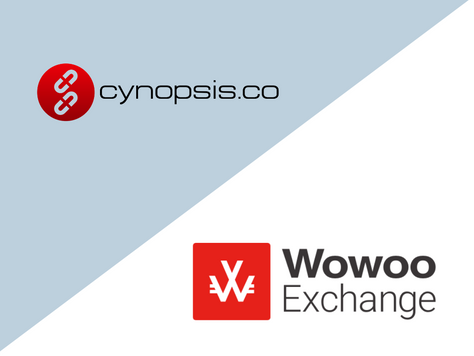 Shaping the Regulatory Landscape in Digital Asset Space with Wowoo Exchange