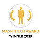 mas fintech winner badge v2.png