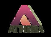 athena-logo 2.png