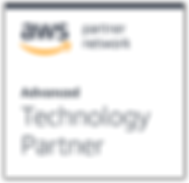 AWS APN-Advanced-Technology-Badge.png