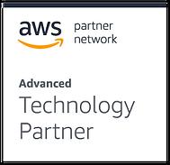 AWS APN Partner