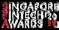 SFA award