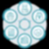 comprehensive platform-01.png