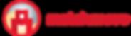 matchmove logo.png