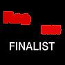 RTA RegTech award finalist