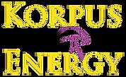Korpus Energy champignons médicinaux