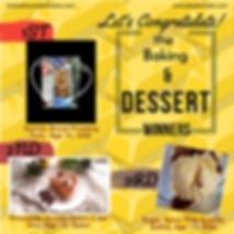 Updated Dessert Winners.jpeg
