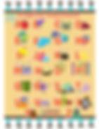 myabcchartfinal.jpeg.jpg