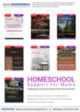 Home-School-Support-Advertisemet.png