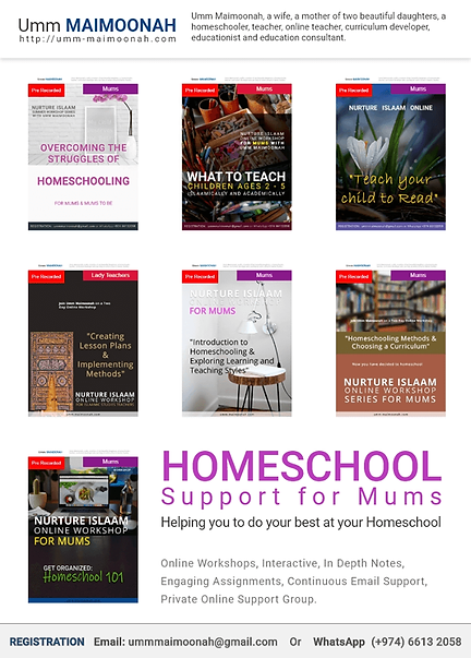 Home-School-Support-Advertisemet.png