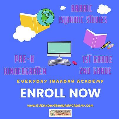 EDIA Enroll Now Ad Augus 2020.png