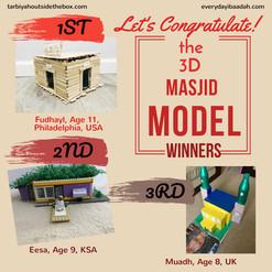 Masjid Model Announcement Option 1.jpeg