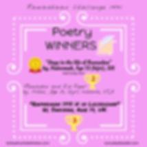 Poetry Winners Announcement Post.jpeg