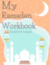 Kid Workbook Cover Page Shot.jpg
