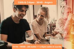 Célib & 3045